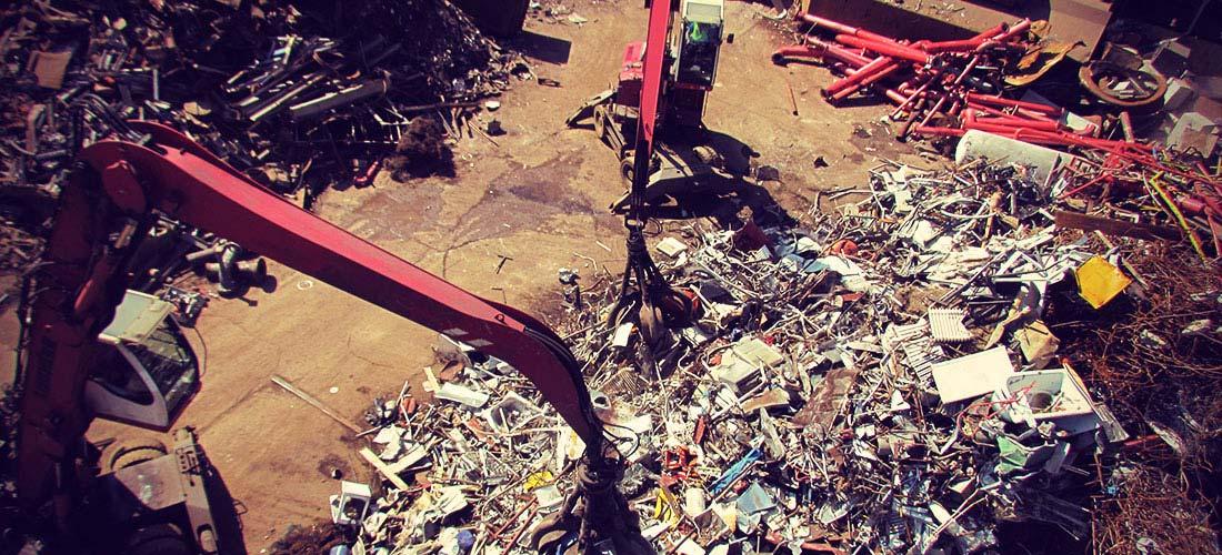 recycling-metallhandel-2