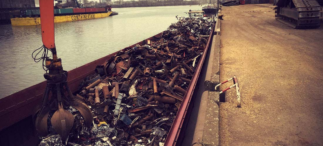 recycling-metallhandel-3